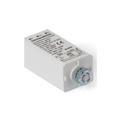 ACCENDITORE ELETTRONICO 70/400W - 230V - 3 ( TECNO SWITCH cod. AC4003F )