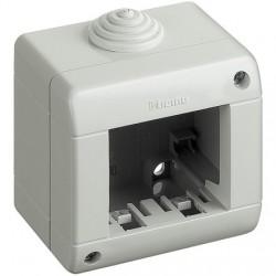 IDROBOX MATIX - CUSTODIA IP402P ( BTICINO cod. 25402 )