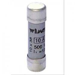 FUSIBILE CF gG Standard 10,3x38 16A ( WIMEX cod. 5400116 )
