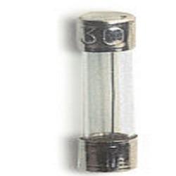 5X20 F 100MA  FUSIBILI ( WIMEX cod. 5000002 )