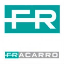 ZNO80AP KIT X MONTAGGIO RAPIDODELL'ARTICOLO RO80AP ( FRACARRO cod. 289271 )