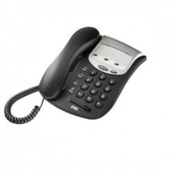 TELEFONO BCA BASE DOMO ( URMET cod. 4093/1 )