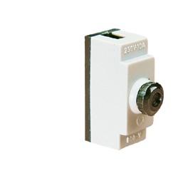 PB 501   10A PORTAFUSIBILI ( WIMEX cod. 5050091 )