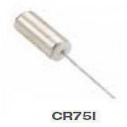 CARICO 75 OHM ISOLATO CR75I  ( FRACARRO cod. 289776 )