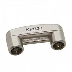 PONTICELLO RIGIDO F RAPID.37M KPR37  ( FRACARRO cod. 289485 )
