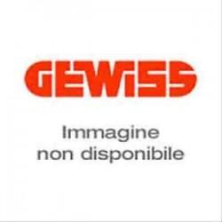 RIPETITORE DI SEGNALE ( GEWISS cod. GW30521 )