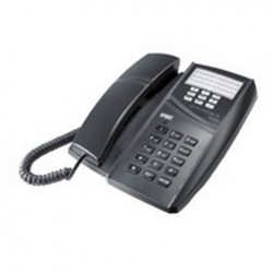 TELEFONO BASE DIRECTOR 2 ( URMET cod. 4091/1 )