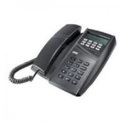TELEFONO MULTIFUNZ. DIRECTOR 2 ( URMET cod. 4091/5 )
