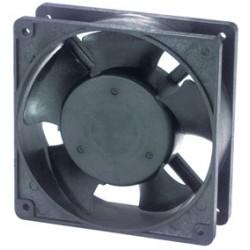 VENTILATORE 120X120X38 220V BRON ( ELCART DISTRIBUTION cod. 450961000 )