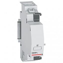 BTDIN - BOBINA APERTURA 110/415VAC/VDC ( BTICINO cod. F80ST2 )