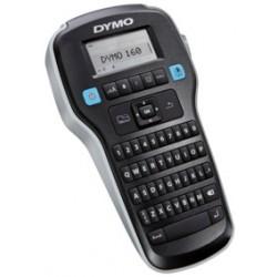 ETICHETTATRICE ELETTRONICA DYMO ( ELCART DISTRIBUTION cod. 070800300 )