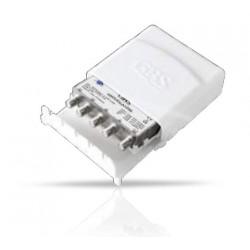 AMPLIFICATORE CLB/U13 -LTE ( G.B.S ELETTRONICA cod. 44150/LTE )