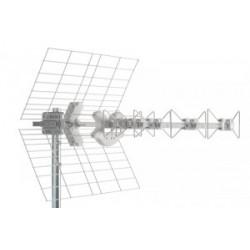 ANTENNA BLU 5HD LTE BLU5HDLTE  ( FRACARRO cod. 217910 )