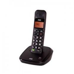 TELEFONO CORDLESS DECT ICARUS ( URMET cod. 4119/1 )