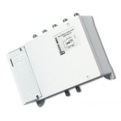 MBX5740LTE AMPLIF.4IN40DB/35-36 LT ( FRACARRO cod. 235108 )