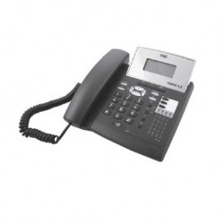 TELEFONO MULTIFUNZ.STUDIO2 CL ( URMET cod. 4057/14 )