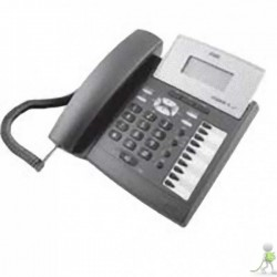 TELEFONO MULTIFUNZ.STUDIO2 + ( URMET cod. 4057/5 )