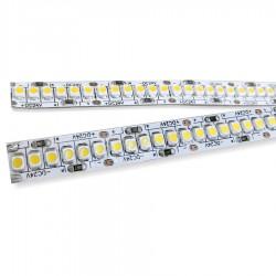 LED FLEX STRIP_19,2W/MT 24V ( MARINO CRISTAL cod. 21939/24 )
