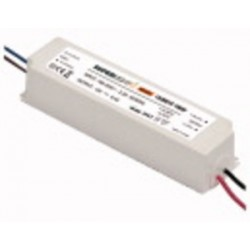 LED DRIVER TC 100W 12VCC          ( ELCART DISTRIBUTION cod. 132601500 )