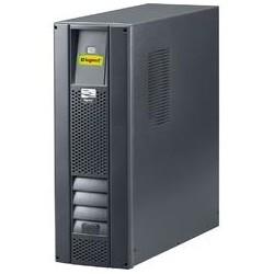 UPS WHAD CAB 1250 VA ( LEGRAND cod. 310118 )