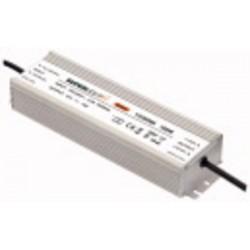 LED DRIVER TC 180W 12VCC IP67     ( ELCART DISTRIBUTION cod. 132606500 )