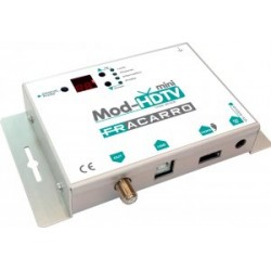 MINI MINI-MOD.DA HDMI MOD-HDTV  ( FRACARRO cod. 287406 )