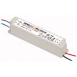 LED DRIVER TC 35W 12VCC           ( ELCART DISTRIBUTION cod. 132600700 )