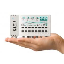 MBJ2R3UU LTE AMP.3IN.3,U,U 20DB LTE ( FRACARRO cod. 223606 )