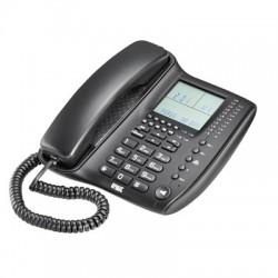 TELEFONO BASE MF OFFICE CL ( URMET cod. 4058/14 )