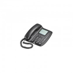 TELEFONO BASE MF OFFICE PRO ( URMET cod. 4058/5 )