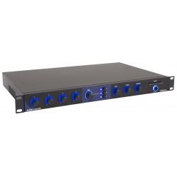 AMPLIFICATORE MIXER 160W ( PROEL cod. PA AMP160XL )