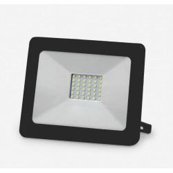 LAMPO PROIETTORE LED 100W 6000°K 7470 LM ( MARINO CRISTAL cod. 40570 )