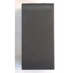 TITAPPO-FALSO POLO CON STRIPPER PER BTICINO LIVING ( 4 BOX cod. 4B.L.TT )