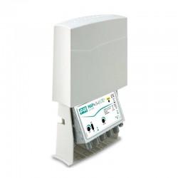 Amplificatore Multingresso Da Palo MAP3r3+UU LTE ( FRACARRO cod. 223708 )
