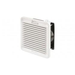 VENTILATORE CON FILTRO 100MC/H ( FINDER cod. 7F2082303100 )