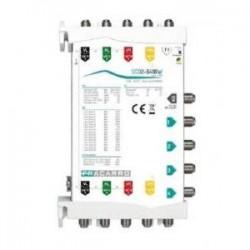 SCD2-5416W MSW SCD2 5IN WB 4OU ( FRACARRO cod. 271180 )